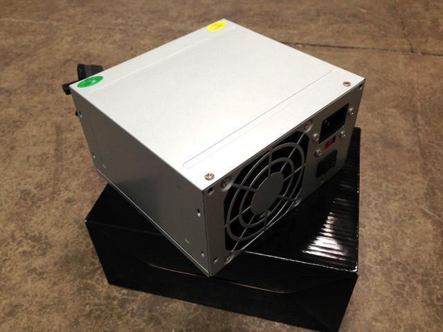New 400W ATX Power supply for HP BESTEC ATX-300-12Z