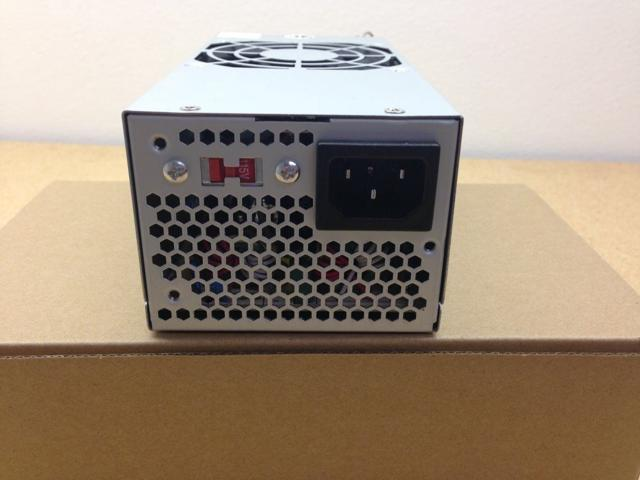 NEW 300W for pc 8046 PC8046 Replacement Power Supply