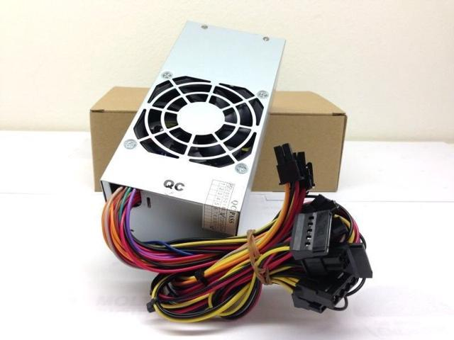 NEW 300W 300 watt for Dell Studio Slim 540S REPLACE Power Supply