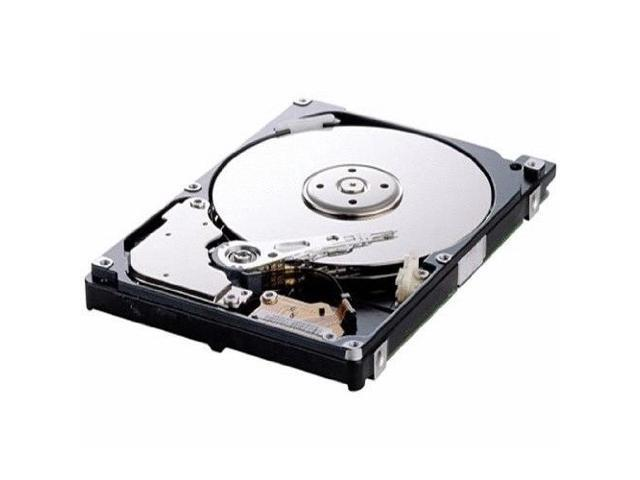 120GB 5400rpm IDE PATA 2.5