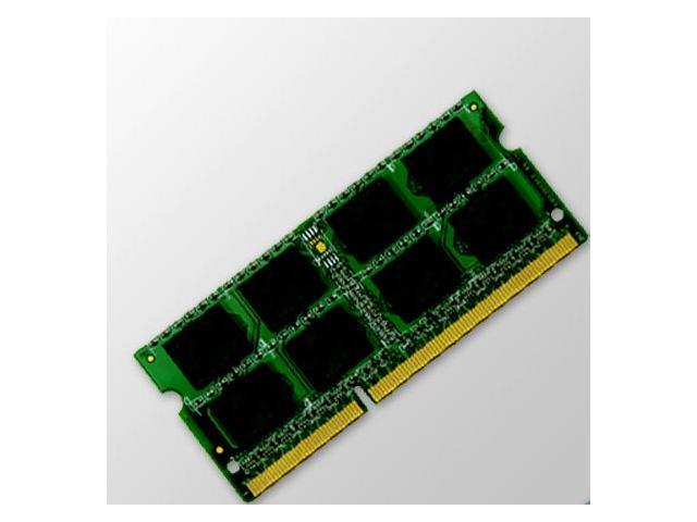 New 4GB Memory DDR3 PC3-8500 ASUS K52F SX071V