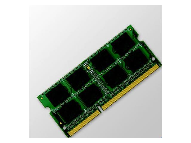 1GB [1x1GB] Memory RAM Upgrade for the Toshiba Satellite A505-S6005 Laptops