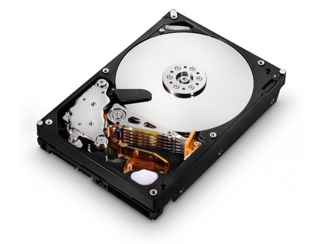 500GB Hard Drive for HP Pro 3135 Microtower, 3300 Microtower, 3305 Microtower