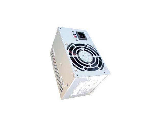 300 Watt 300W MicroATX PSU for HP HIPRO HP-A2007A3 HP-A2027F3 Power Supply New