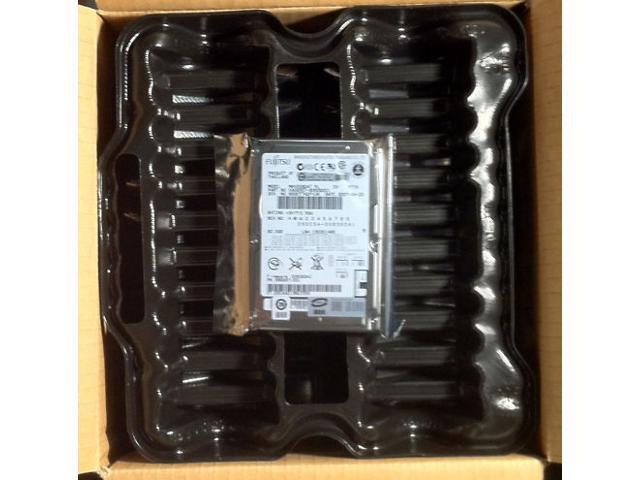 NEW 80 GB 2.5 5400 RPM IDE LAPTOP HARD DRIVE