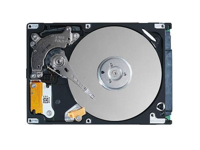 500GB 7K Hard Drive for HP Notebook PC 420 421 425 620 625 G42 G42T G50 G56 G60