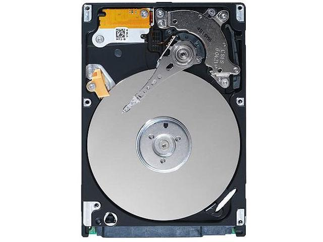 500GB Hard Drive for HP ENVY Laptop 14, 14t, 17, 17t, Notebook PCs 540, 541, 550