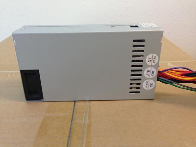 New 220W FLEX ATX Power Supply for HP Enhance ENP-2320