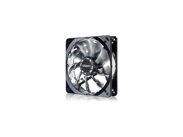 Enermax T.B.SILENCE UCTB12 120mm Case Fan