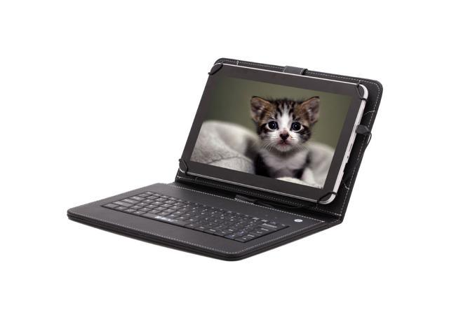 iRulu Tablet 10.1