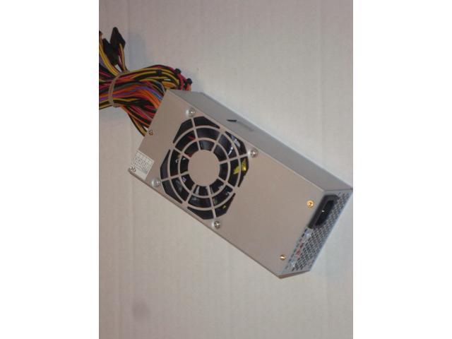 300W TC DPS-250AB-28 B DPS-220AB-2 DCSLF PS-5251-5 FSP300-60LD Power Supply