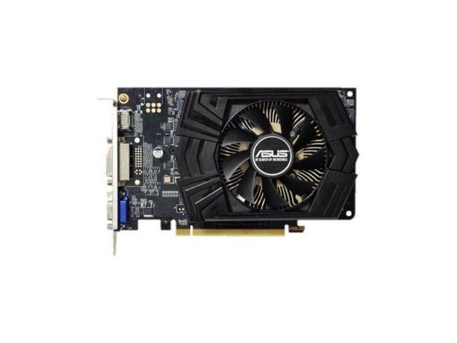 NVIDIA GeForce GT 740 OC 1GB GDDR5 VGA/DVI/HDMI PCI-Express Video Card