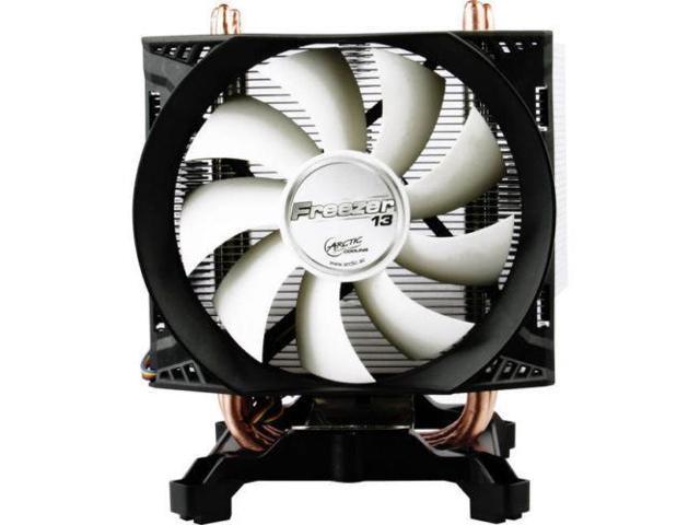 Freezer 13 CPU Cooler for Intel LGA1156/1155/1366/1150/775 & AMD Socket