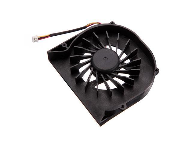 2PCS CPU Cooling Fan For Acer Aspire 5235 5535 5735 5735Z 5335 5335G AB6905HX-E03