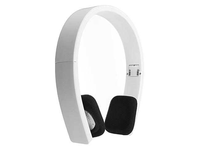 Bluetooth V4.0 Foldable Wireless Stereo Headset Headphone for iPhone 6 /6 Plus Samsung Note 3 4 LG G2 G3