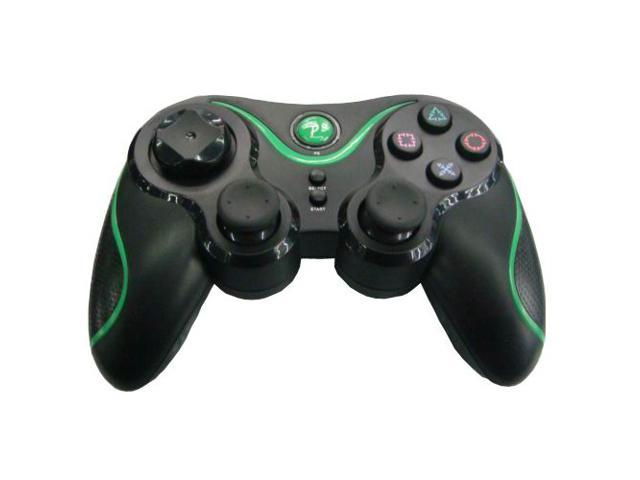 Wireless Bluetooth Sixaxis Controller for Sony PS3 Console Game
