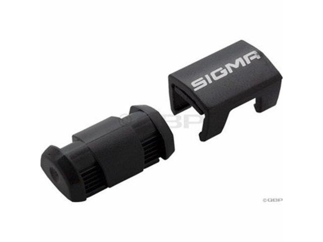 Sigma Power Magnet Sigma Cycling Computer Part