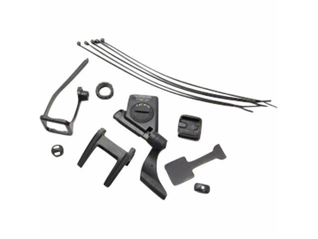 CatEye RD410/430 Strada Digital Parts Kit Bike Computer Parts