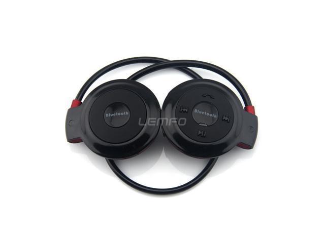 High Quality mini 503 Headphone Wireless Bluetooth Headset Protable Stereo Sport Headset Newest 4.0 mini-503