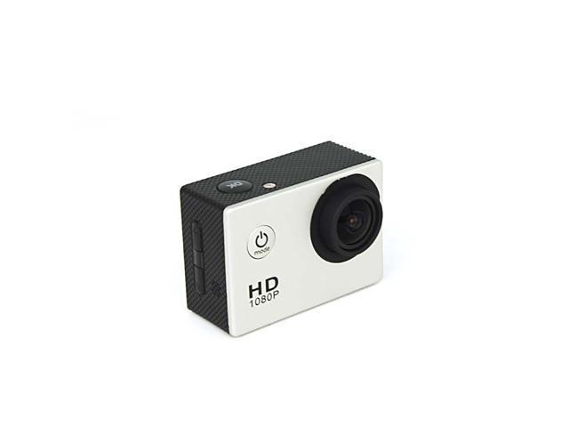 12MP Full HD 1080P H.264 SJ4000 Bike Helmet Sport DV Action Waterproof Camera