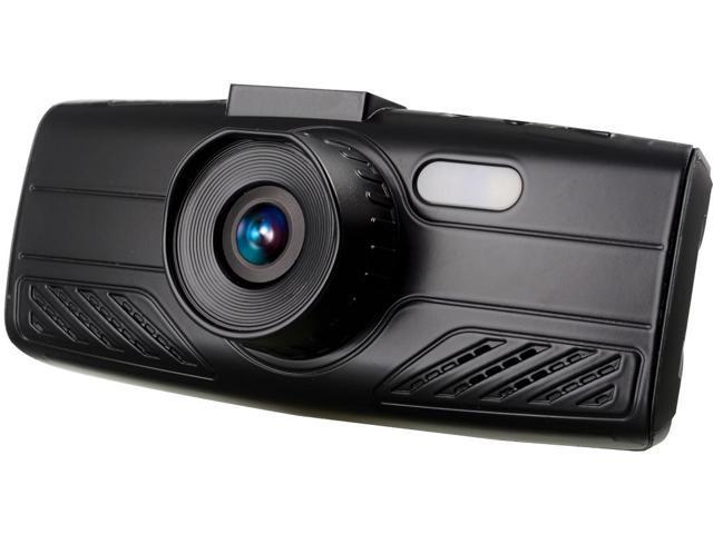 Car DVR Camera AT800 NTK96650 with 2.7