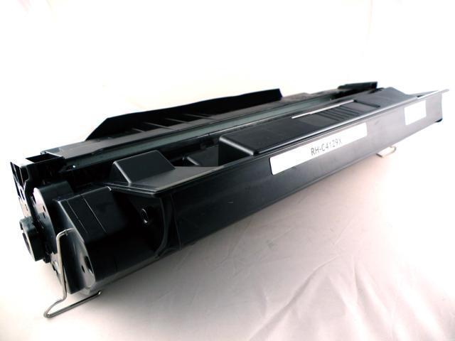 Compatible HP 29X, C4129X Toner Cartridge for HP LaserJet 5000, 5000dn, 5000gn, 5000n, 5100, 5100dtn, 5100tn Printers