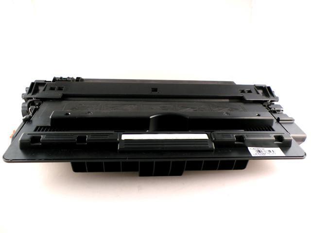Compatible HP 16A, Q7516A Toner Cartridge for HP LaserJet 5200, 5200dtn, 5200l, 5200n, 5200tn Printers