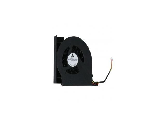 New CPU Cooling Fan for HP G71 G71t Series Laptop