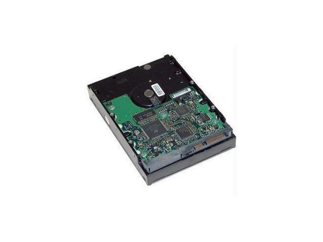 Hewlett Packard Sbuy Promo - Hp 2tb Sata 6gb/s 7200 Hdd