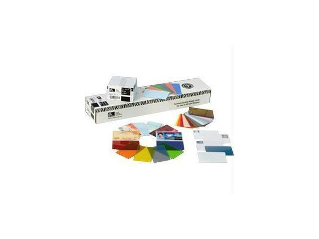 Canon Usa Inc Canon Glossy Photo Paper 42x100ft 200gsm