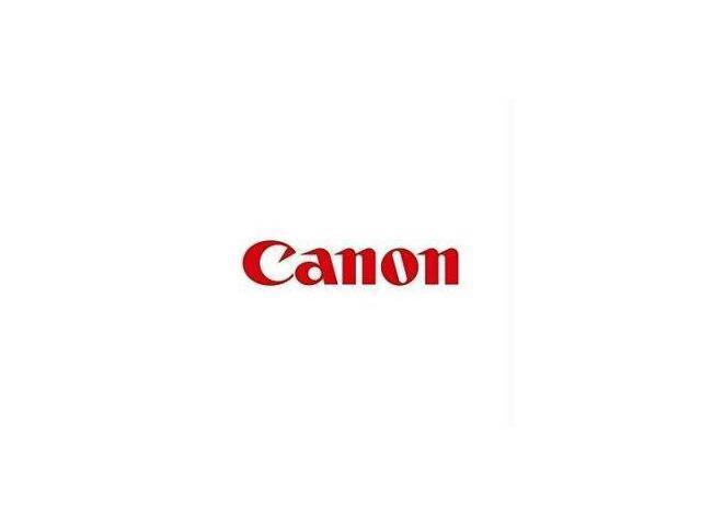 Canon Usa Inc Canon Satin Photo Paper 17x100ft 240gsm