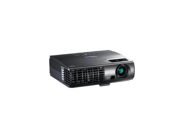 Optoma W304m W304m Portable Projector