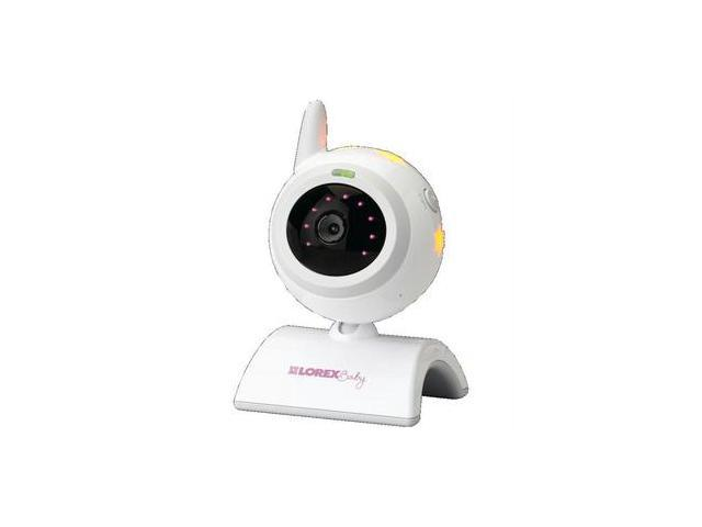Lorexbaby Bb7011ac1b Add-on Camera For Star Bright