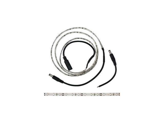 Install Bay 1mw Led Strip Light 1m (white)