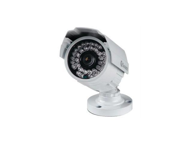 Swann Swpro-642cam-us Pro-642 Multi-purpose Day/night Security Camera (single)