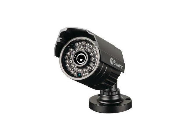 Swann Swpro-535cam-us Pro-535 Multi-purpose Day/night Security Camera