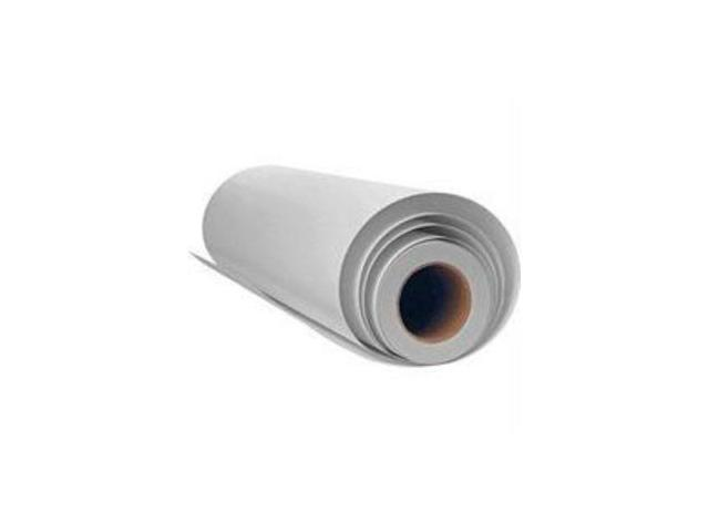 Canon Usa Inc Canon Glossy Photo Paper 36x100ft 240gsm