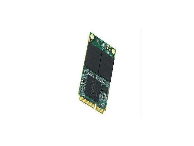 Edge Memory 240gb Boost Pro Msata Ssd - Sata 6gb/s (sata Iii)