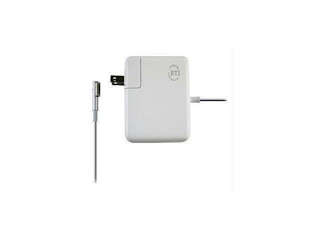 Battery Technology Ac Adapter For Macbook Pro 15 Macbook Pro 17 19v/90 Watt