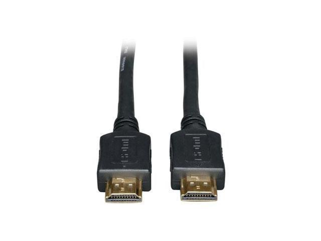 35 Hdmi A/v Cable