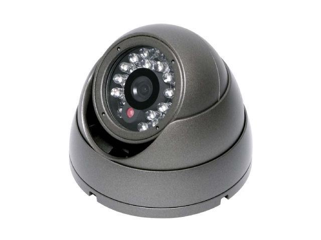 DVRDeal 700TVL SONY Camera SONY CCD 960H high resolution outdoor/indoor dome IR night vision security camera