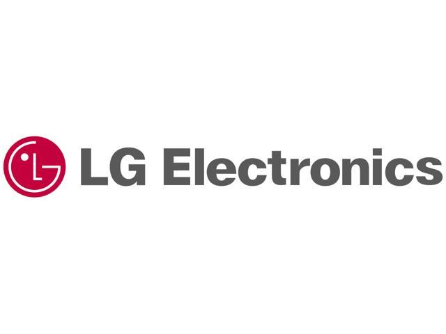 LG Electronics - SP-2000 - Speakers For 42ws10, 47ws10, 55ws10, 32wl30, 42ws50, 47ws50, 55ws50, 42wl10, 47w
