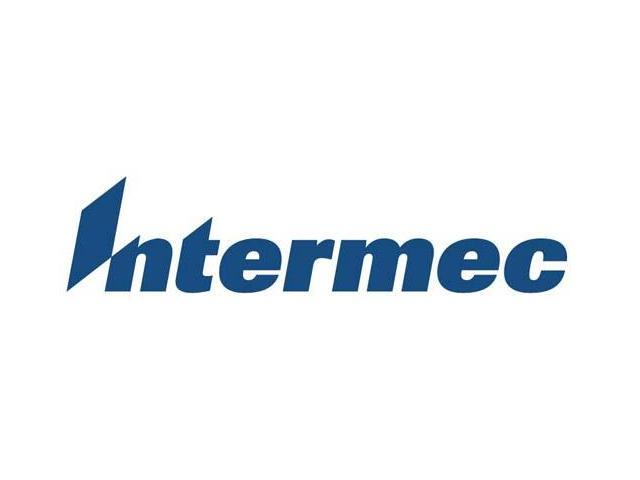 Intermec - PR3A300510021 - Intermec PR3 Direct Thermal Printer - Monochrome - Portable - Receipt Print - 3 in/s Mono -