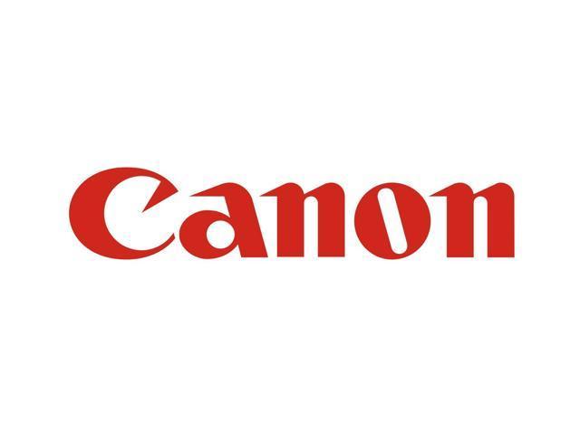 Canon - 8746B002 - Canon PIXMA iP8720 Inkjet Printer - Color - 9600 x 2400 dpi Print - Photo/Disc Print - Desktop - 14.5