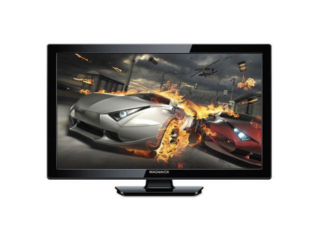 - 24ME403V - LED HDTV, Slim, 24, 720p, Black