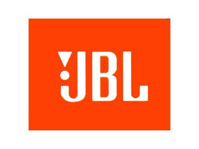 JBL - EON612 - 12 Portable Powered Speaker