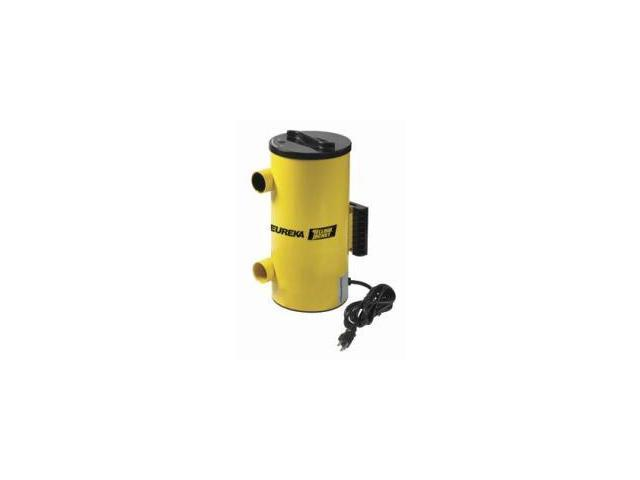 Eureka - 8325 - Yellow Jacket Portable Vac