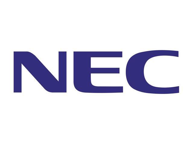 NEC - NP-UM330W - NEC Display NP-UM330W LCD Projector - 720p - HDTV - 16:10 - 1.8 - SECAM, NTSC, PAL - 1280 x 800 ...