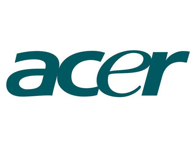 Acer - MR.JH211.008 - Acer P7505 3D Ready DLP Projector - HDTV - 16:9 - F/2.45 - 2.9 - NTSC, PAL, SECAM - 1920 x ...