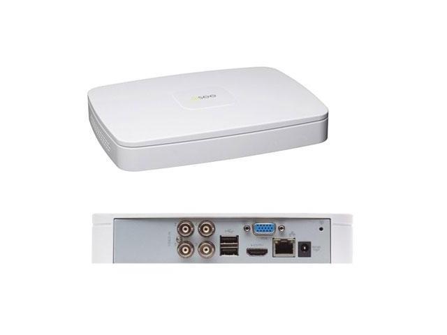 Q-See - QC304 - Q-see QC304 Digital Video Recorder - Digital Video Recorder - H.264 Formats